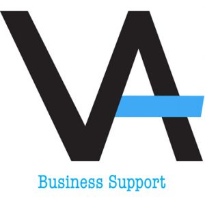 VA Business Support